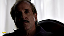 A still #8 from The Blacklist: Series 2 (2014) with Peter Stormare