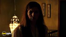 A still #6 from Ouija: Origin of Evil (2016)