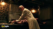 A still #9 from Ouija: Origin of Evil (2016)