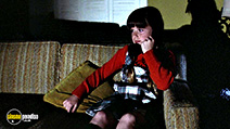 A still #3 from Halloween (1978)