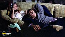A still #5 from Halloween (1978)