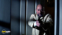 A still #4 from Halloween (1978) with Donald Pleasence