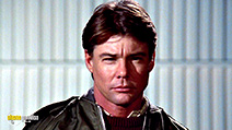 A still #1 from Airwolf: Series 1 (1984) with Jan-Michael Vincent