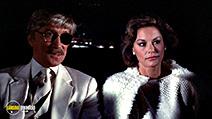 A still #2 from Airwolf: Series 1 (1984)