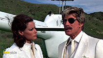 A still #4 from Airwolf: Series 1 (1984) with Alex Cord