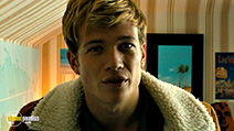 A still #6 from Love Bite (2012) with Ed Speleers