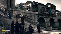 A still #7 from King Arthur: Legend of the Sword (2017)
