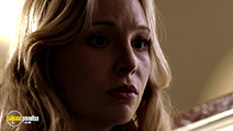 A still #4 from The Vampire Diaries: Series 4 (2012) with Candice King