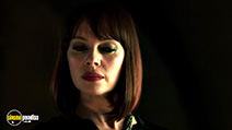 A still #6 from Nikita: Series 3 (2012) with Melinda Clarke