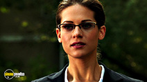 A still #3 from Nikita: Series 3 (2012) with Lyndsy Fonseca