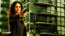 A still #8 from Nikita: Series 3 (2012) with Lyndsy Fonseca