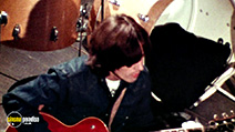 A still #9 from The Beatles: No.1 (2015)