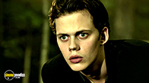 A still #1 from Hemlock Grove: Series 1 (2013) with Bill Skarsgård