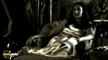 A still #2 from Hemlock Grove: Series 1 (2013) with Famke Janssen