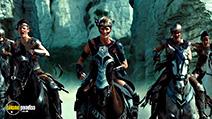 A still #4 from Wonder Woman (2017)
