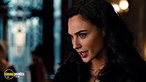 A still #7 from Wonder Woman (2017)