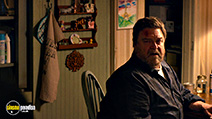 A still #4 from 10 Cloverfield Lane (2016) with John Goodman