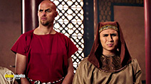 A still #2 from Plebs: Series 3 (2016)