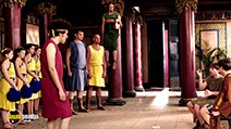A still #5 from Plebs: Series 3 (2016)