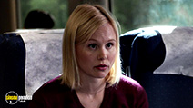 A still #2 from The Newsroom: Series 3 (2014) with Alison Pill