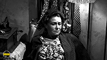 A still #8 from Pickup on South Street (1953) with Thelma Ritter