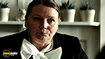 A still #7 from Get Santa (2014) with Joanna Scanlan