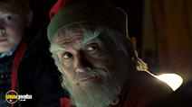 A still #9 from Get Santa (2014)