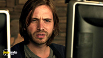 A still #4 from Nikita: Series 2 (2011) with Aaron Stanford