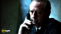 A still #5 from Nikita: Series 2 (2011) with Xander Berkeley