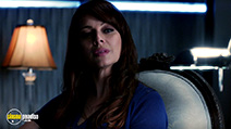 A still #7 from Nikita: Series 2 (2011) with Melinda Clarke