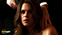 A still #6 from Nikita: Series 2 (2011) with Lyndsy Fonseca
