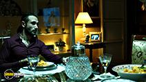 A still #7 from Gomorrah: Series 1 (2014)