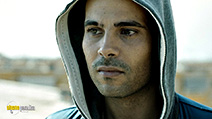 A still #3 from Gomorrah: Series 1 (2014) with Marco D'Amore