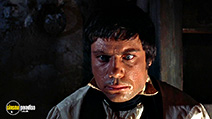 A still #2 from The Curse of the Werewolf (1961)
