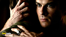 A still #4 from The Vampire Diaries: Series 5 (2013) with Ian Somerhalder