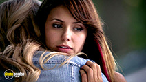 A still #3 from The Vampire Diaries: Series 5 (2013) with Nina Dobrev