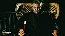 A still #1 from The Immortal Story (1968) with Orson Welles