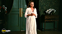 A still #6 from The Immortal Story (1968) with Jeanne Moreau