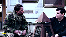 A still #3 from Essex Boys: Law of Survival (2015) with Chris Bell and Ross Boatman
