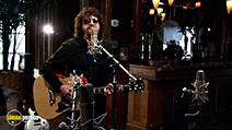 A still #3 from Jeff Lynne's ELO: Live in Hyde Park (2014)