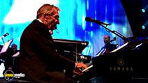 A still #7 from Jeff Lynne's ELO: Live in Hyde Park (2014)