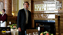 A still #3 from The Honourable Woman (2014) with Andrew Buchan