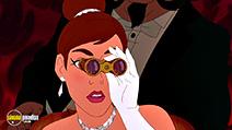 A still #4 from Anastasia (1997)