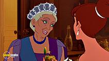 A still #8 from Anastasia (1997)