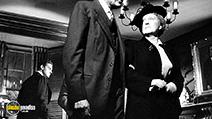 A still #8 from The Stranger (1946)