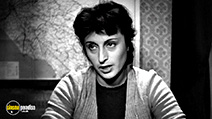 A still #5 from Rome, Open City (1945) with Anna Magnani