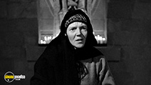 A still #7 from Murder in the Cathedral (1951)