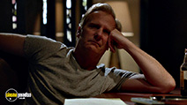 A still #4 from The Newsroom: Series 2 (2013) with Jeff Daniels