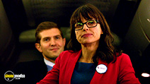 A still #5 from The Newsroom: Series 2 (2013) with Constance Zimmer