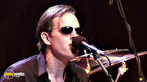 A still #3 from Joe Bonamassa: Live from the Royal Albert Hall (2009)